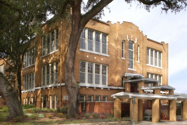 Eighth Street Elementary School