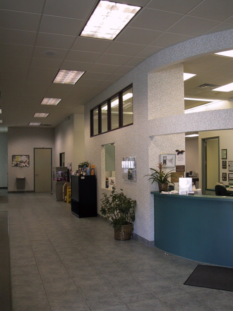 OCALA LUNG AND CRITICAL CARE INTERIOR (2)