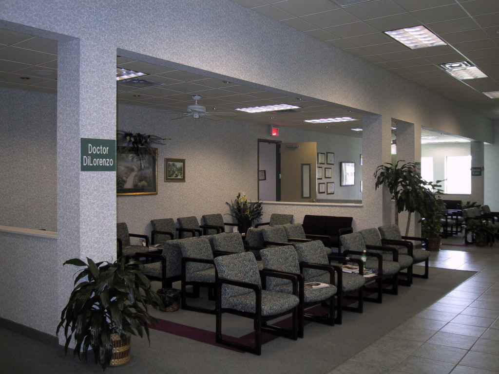 OCALA LUNG AND CRITICAL CARE INTERIOR (3)