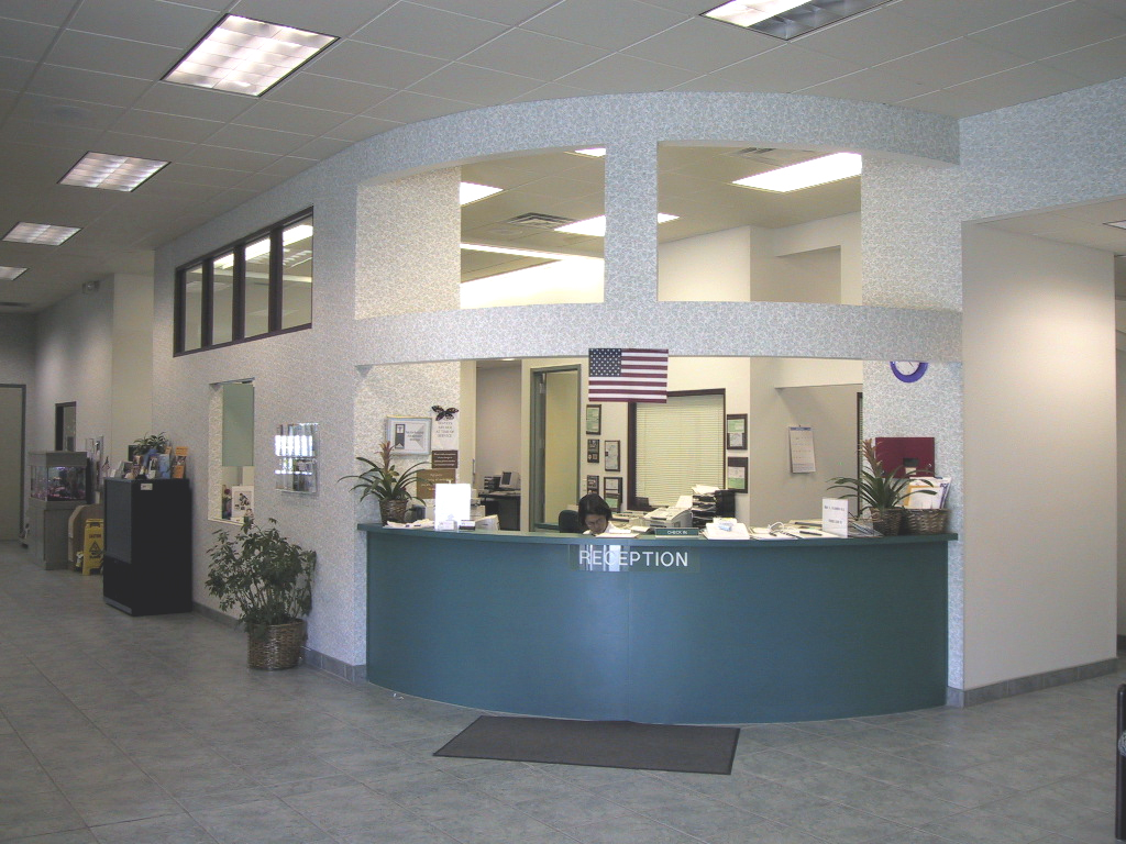 OCALA LUNG AND CRITICAL CARE INTERIOR (6)