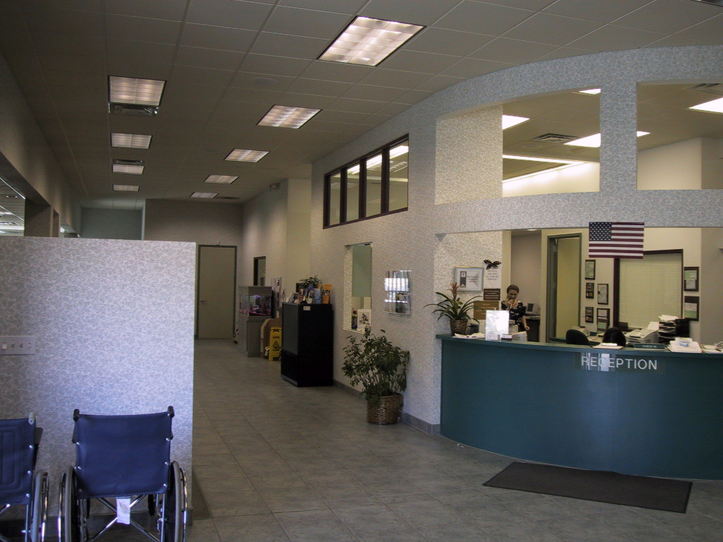 OCALA LUNG AND CRITICAL CARE INTERIOR (7)