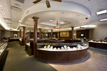 Gause & Son Jewelers
