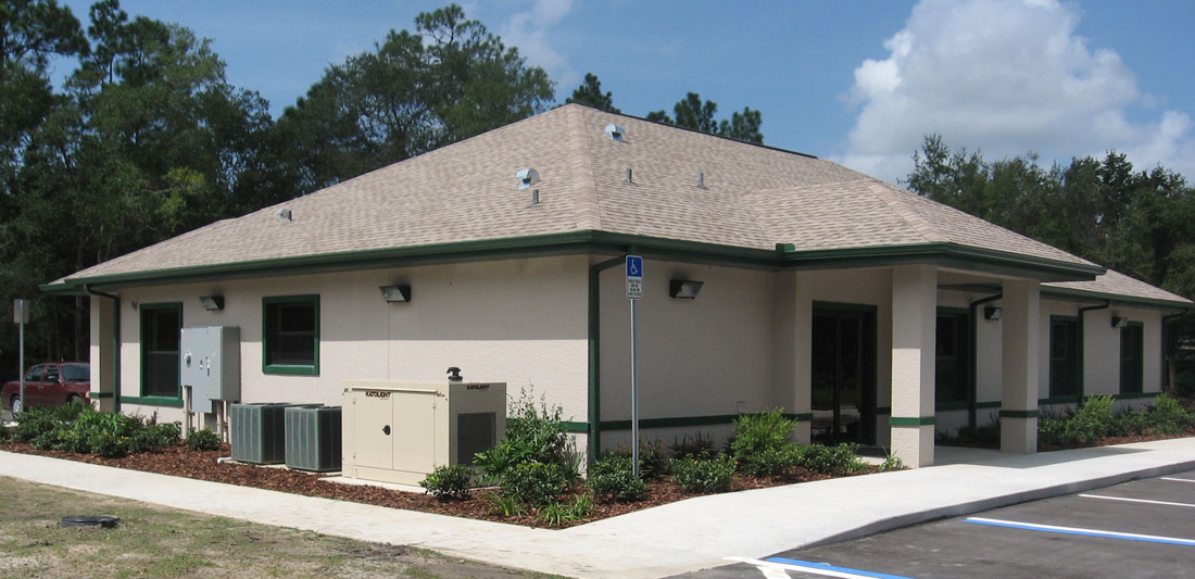 M.C. SHERIFF OCKLAWAHA SUBSTATION (17)