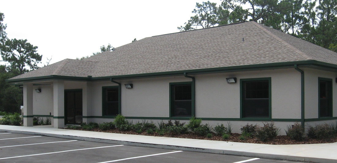 M.C. SHERIFF OCKLAWAHA SUBSTATION (19)