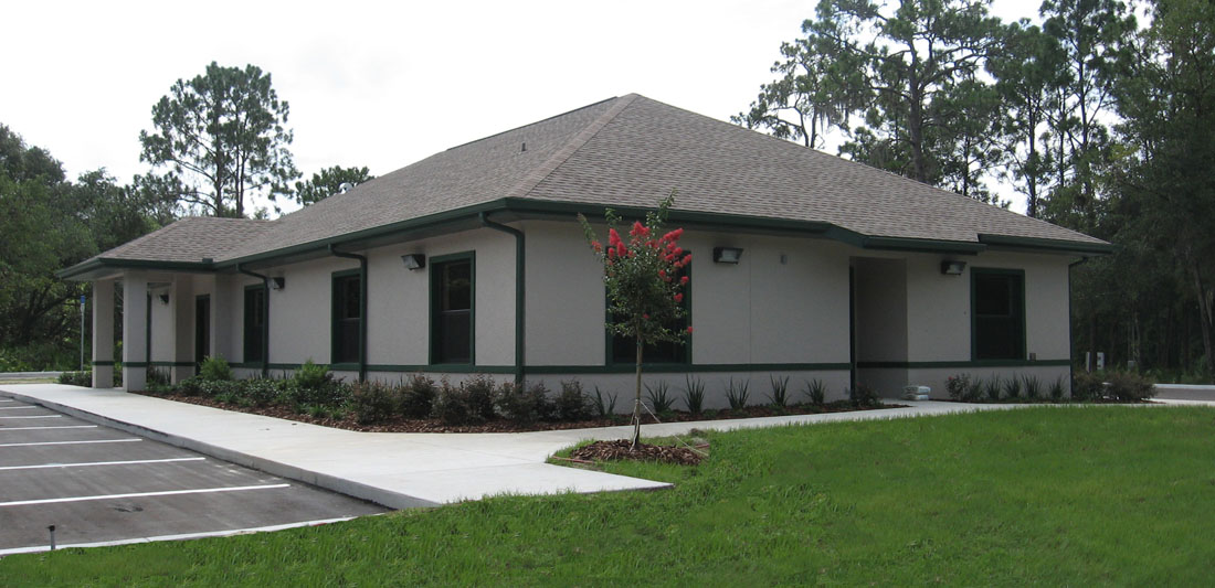 M.C. SHERIFF OCKLAWAHA SUBSTATION (20)