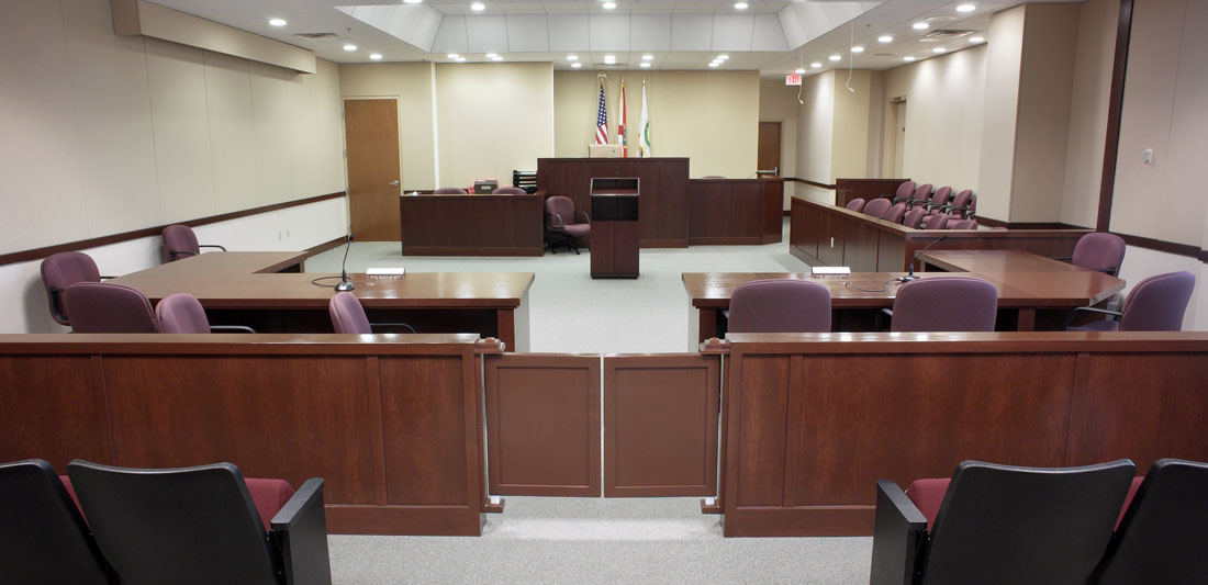 MC 5TH FLOOR COURTROOMS (4)