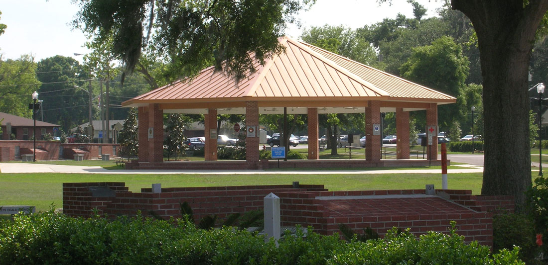 MC VETERANS PARK (3)