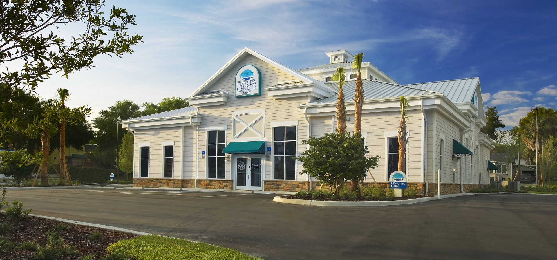RBC FLORIDA CHOICE BANK (6)